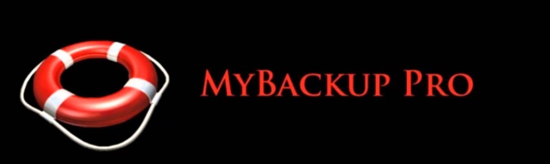 backup dữ liệu android