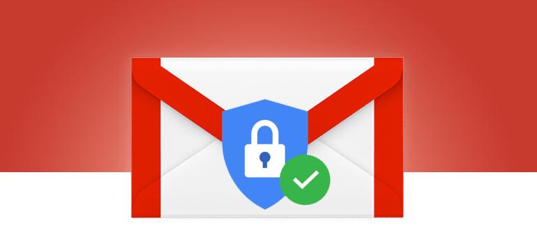 Cách cài đặt kiểm tra bảo mật gmail 2 lớp bằng số điện thoại