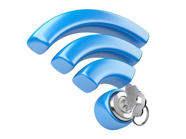 Hướng dẫn cách xem mật khẩu wifi trên máy tính laptop (Win7/10)