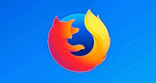 Mozilla Firefox, Trình duyệt tốt nhất có nhiều tính năng