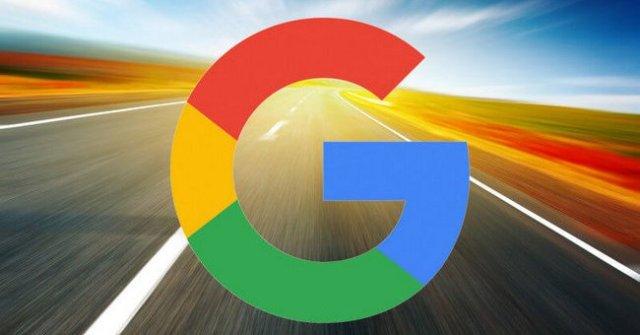 10 trình duyệt web nhanh nhất và tốt nhất