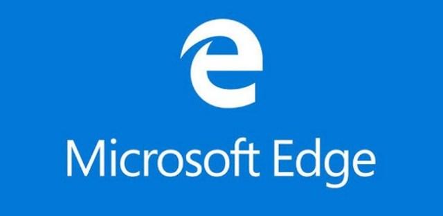 Microsoft Edge, Trình duyệt tốt nhất cho Microsoft 10