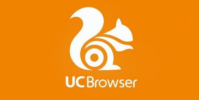 UC Browser, trình duyệt web tốt nhất cho android