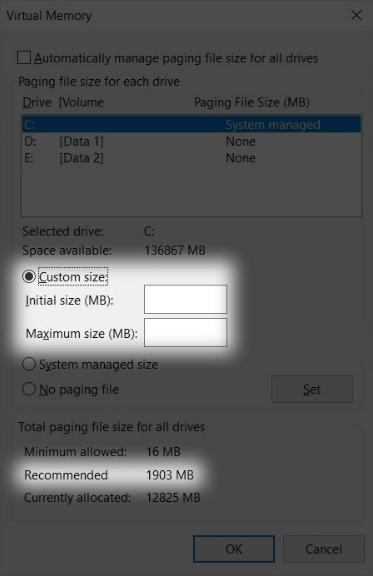 làm sao để laptop chạy nhanh hơn