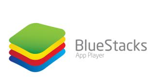 phần mềm giả lập bluestack là gì