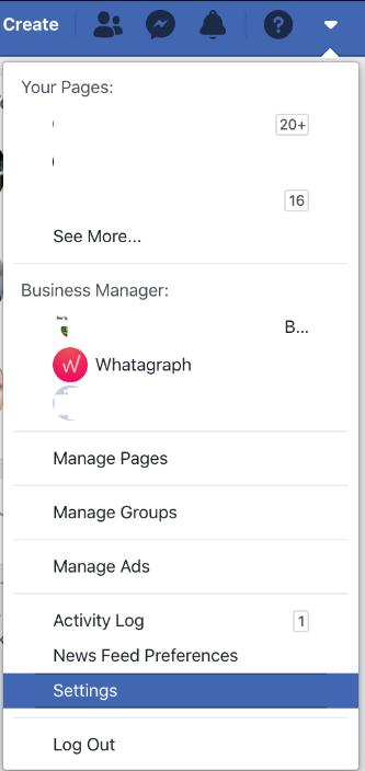 cách thay đổi tên nick facebook