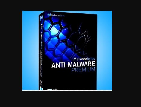 Phần mềm diệt virus -Malwarebytes