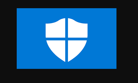 Phần mềm diệt virus free - Microsoft Defender Antivirus