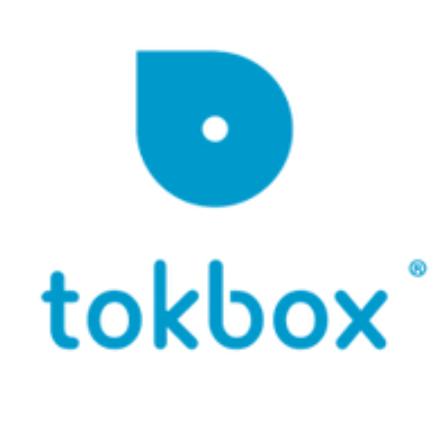 Tải phần mềm gọi điện thoại Tokbox