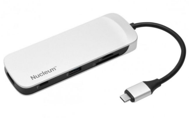 Anker PowerCore + 20100 USB Type-C